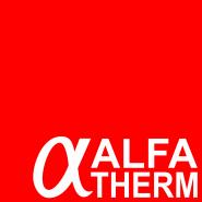 ALFATHERM (крепления и комплектующие для отопления, водоснабжения, канализации)