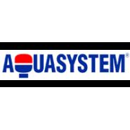 AQUASYSTEM (гидроаккумуляторы, расширительные баки, сменные мембраны)