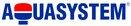 AQUAMAX (бустеры и установки для промывки теплообменников и систем отопления)