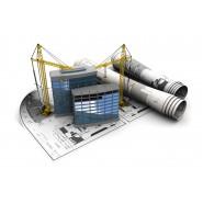 Для застройщиков и строительных компаний