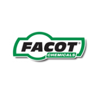 FACOT (паковочные материаллы, фум ленты, герметики, смазки, силиконы)