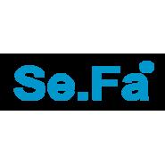 SE.FA (сменные мебраны для гидроаккумуляторов и расширительных баков)