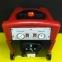 Оборудование BOOSTER PRO 45T - бустер для промывки системы отопления и охлаждения 4