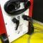 Установка BOOSTER PRO 35 - бустер для промывки системы отопления и охлаждения 6