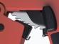 Ножницы для резки пластиковых труб SUPER-EGO ROCUT 42 TC 0