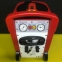 Установка BOOSTER PRO 35 - бустер для промывки системы отопления и охлаждения 5