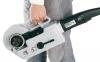 Электромеханический трубогиб SUPER-EGO ROBEND 4000 15 - 18 - 22 - 28 мм 0
