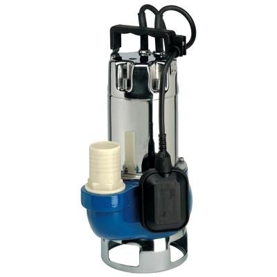 Дренажный насос Speroni SXG 1200 HL (нерж)