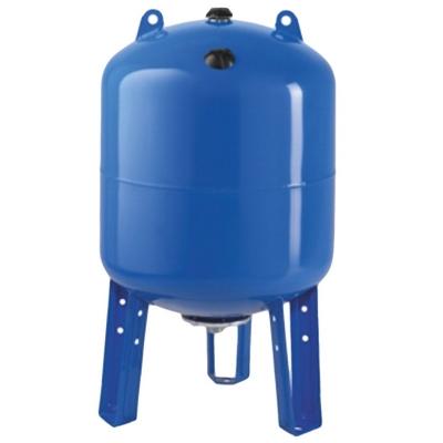 Гидроаккумулятор Aquasystem VAV 150 л (вертикальный)