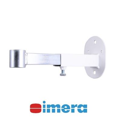 Кронштейн для расширительных баков IMERA до 35 литров
