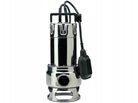 Дренажный насос Speroni SXG 1100 HL (нерж)