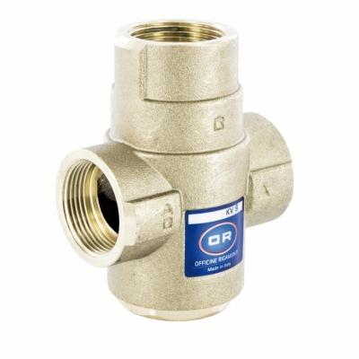 Антиконденсационный термостатический клапан OFFICINE RIGAMONTI 1