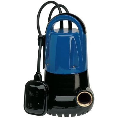 Дренажный насос Speroni TS 800/S