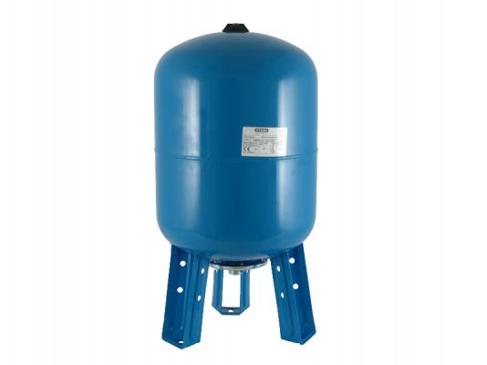 Гидроаккумулятор Speroni SAV 100 литров (вертикальный)