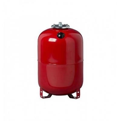 Расширительный бак Aquasystem VRV 50 литров (с ножками)