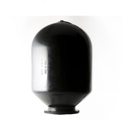 Универсальная сменная мембрана для бака Se.Fa 8/12 литров, горловина 45/65 мм