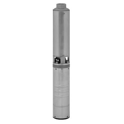Погружной скважинный насос Speroni SPM 200-08