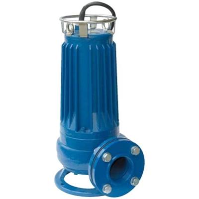 Дренажный насос Speroni SQ 150-18.5