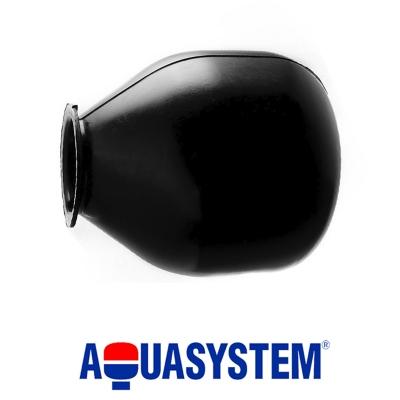 Мембрана для гидроаккумулятора AQUASYSTEM VAO 24 литров