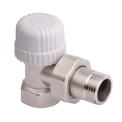 Радиаторный термостатический клапан ICMA 778 3/4