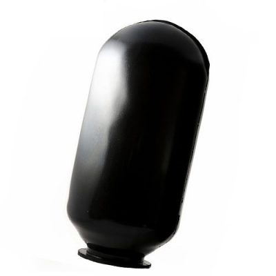 Универсальная сменная мембрана для бака Se.Fa 80/100 литров, горловина 80/110 мм
