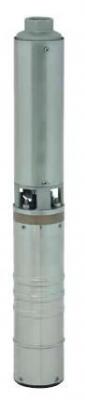 Погружной скважинный насос Speroni SPT 200-17 (трехфазный)