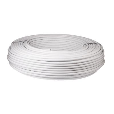 Труба металлопластиковая ICMA PE-AL-PERT P197 26х2 мм, бухта 50 м
