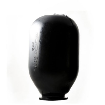 Универсальная сменная мембрана для бака Se.Fa 50/80 литров, горловина 80/110 мм