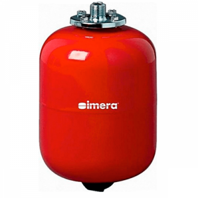 Расширительный бак для отопления IMERA R 12 л