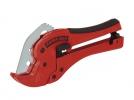 Ножницы для резки пластиковых труб SUPER-EGO ROCUT 42 TC