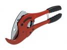 Ножницы для резки пластиковых труб SUPER-EGO ROCUT 75 TC