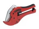 Ножницы для резки пластиковых труб SUPER-EGO ROCUT 50 TC