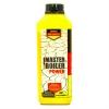 Жидкость для промывки телообменников MASTER BOILER POWER 1 л