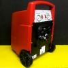 Оборудование BOOSTER PRO 45T - бустер для промывки системы отопления и охлаждения
